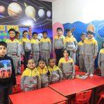 best preschool in south delhi