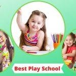 play-school-near-me