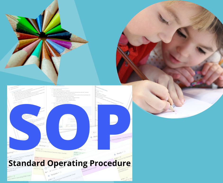 standard-operating-procedures-for-schools