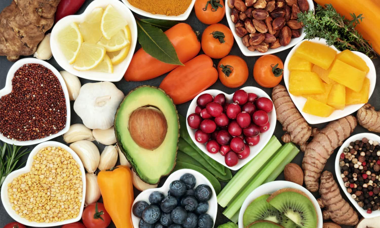 brain food supplements
