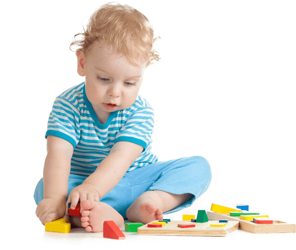 top 10 preschool in saket