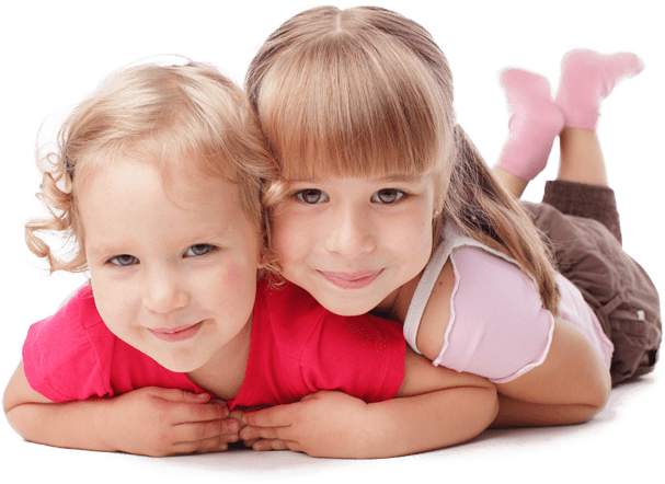 best preschool in south delhi